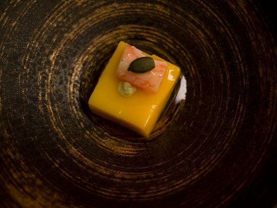pumpkin-tofu.jpg