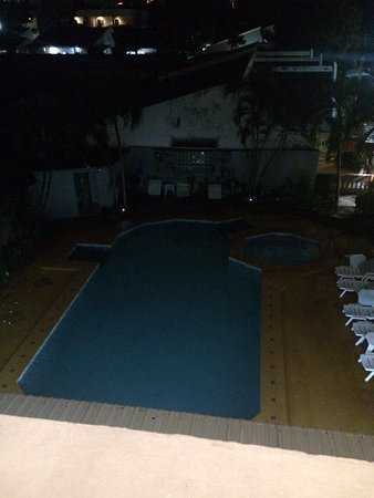 Southern Star Resorts: photo1.jpg