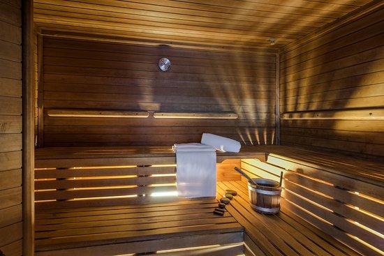 Blu Suite Hotel Bellaria Prezzi