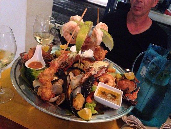Z Gastro Bar: photo0.jpg