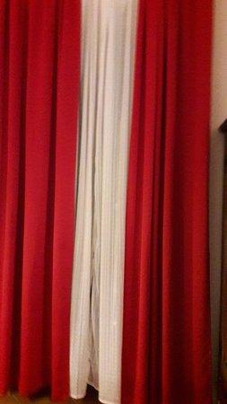 Hotel Kursaal Ausonia: received_1342977445735702_large.jpg