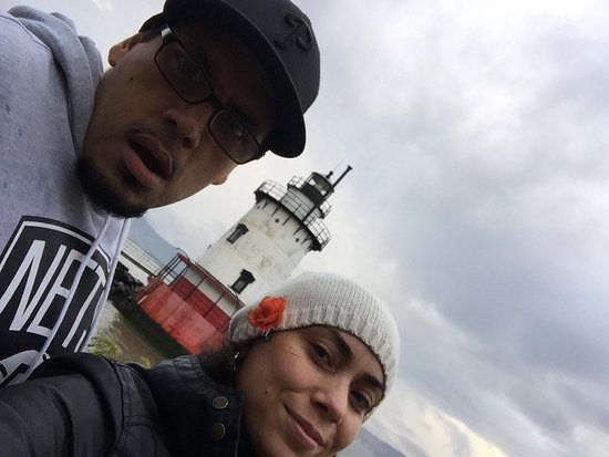The Tarrytown Lighthouse: photo7.jpg
