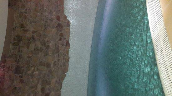 San Martino in Campo, Italia: Veramente un ' oasi di tranquillità  e relax !Spero di tornarci presto!.