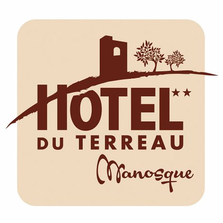 Hotel du terreau updated 2017 reviews price comparison for Terreau