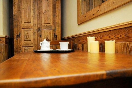 Hotel meuble mon reve breuil cervinia arvostelut sek for Hotel meuble mon reve