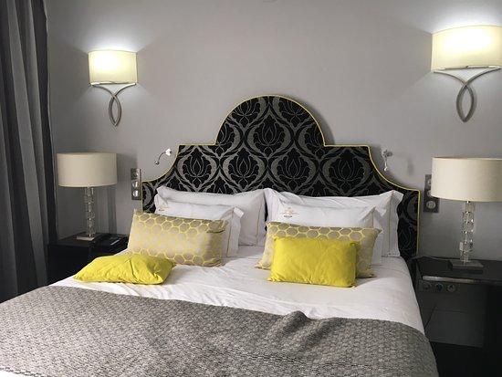 Alentejo Marmoris Hotel & Spa - Stone Spa