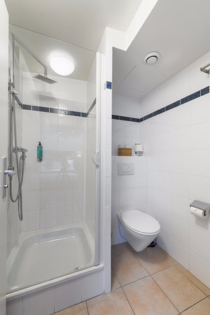 h tel rousseau bewertungen fotos preisvergleich genf tripadvisor. Black Bedroom Furniture Sets. Home Design Ideas