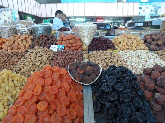 https://media-cdn.tripadvisor.com/media/photo-s/0d/90/1d/8e/yummy-fruits-and-nuts.jpg