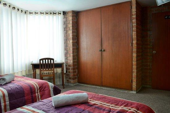 Hotel Esperanza Photo