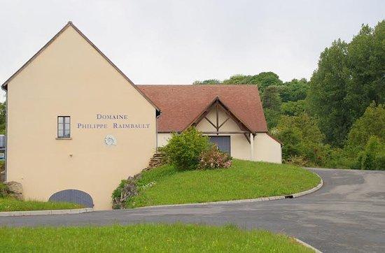 Domaine Philippe Raimbault