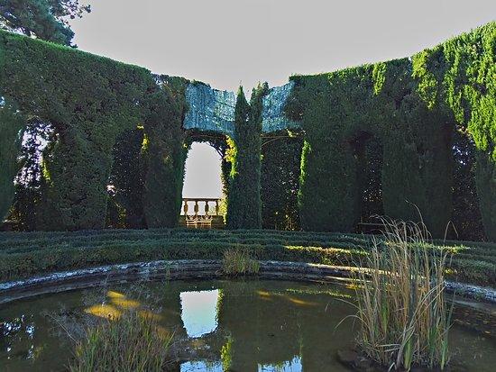Villa Gamberaia: 2016-10-27_11-28-36_HDR_large.jpg