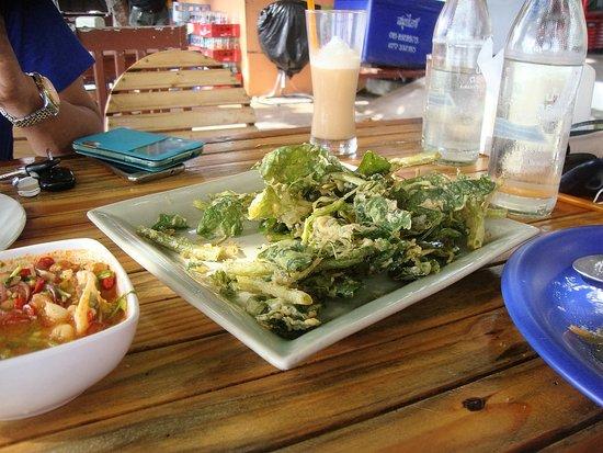jawat seafood ko samui restaurant bewertungen telefonnummer fotos tripadvisor