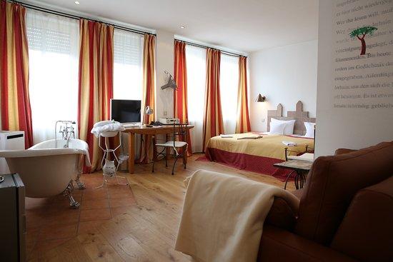 hotel drei raben updated 2018 prices reviews photos nuremberg germany tripadvisor. Black Bedroom Furniture Sets. Home Design Ideas