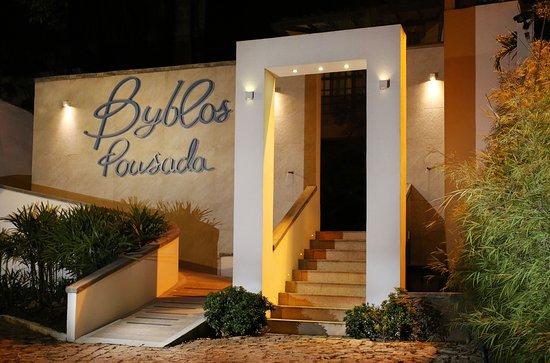 Photo of Pousada Byblos Buzios
