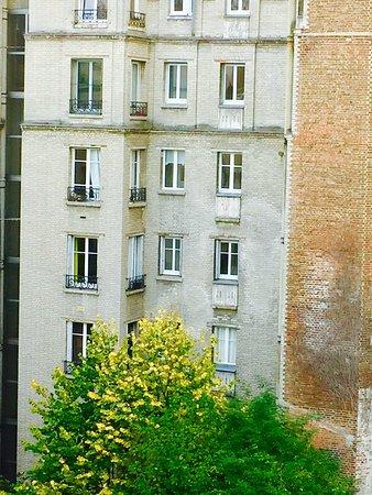Adagio Access Paris Philippe Auguste: photo5.jpg