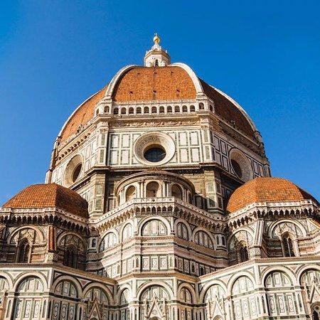 Signature Italy Tours