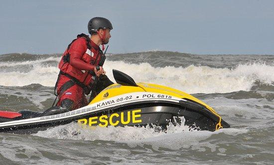 Rescue 49