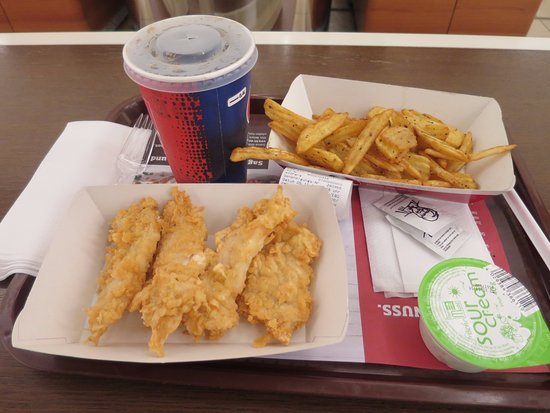 kentucky fried chicken frankfurt am main airportring 24 restaurant bewertungen telefonnummer fotos tripadvisor