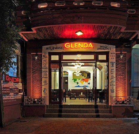 Glenda Hotel