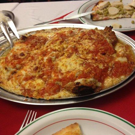 Pizzaria e Restaurante San Remo