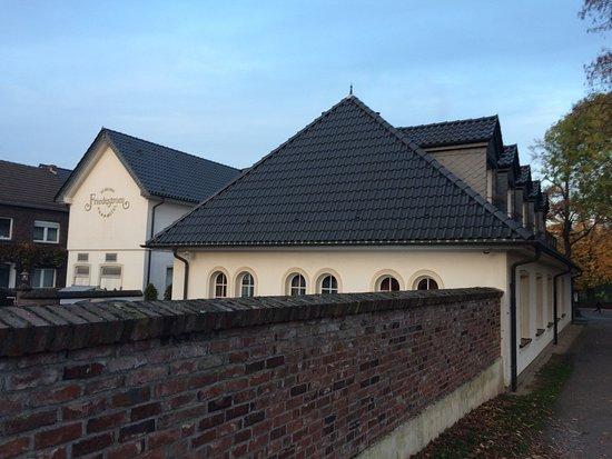 neue Dormagen(North Rhine-Westphalia)