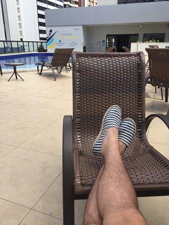 Roupas e calçados Governador Valadares, Minas Gerais