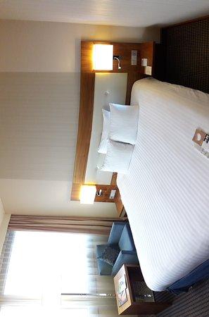 Movenpick Hotel & Casino Geneva : 20161108_145654_large.jpg
