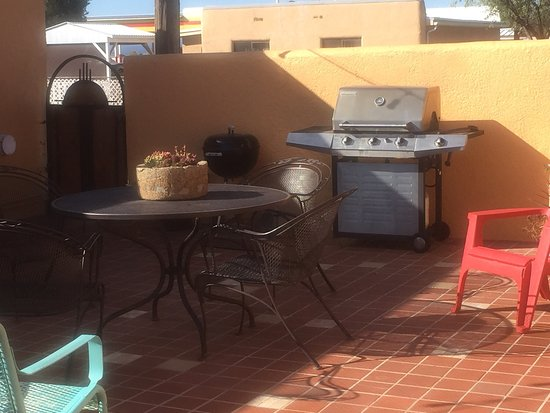 Moriarty, نيو مكسيكو: photo3.jpg