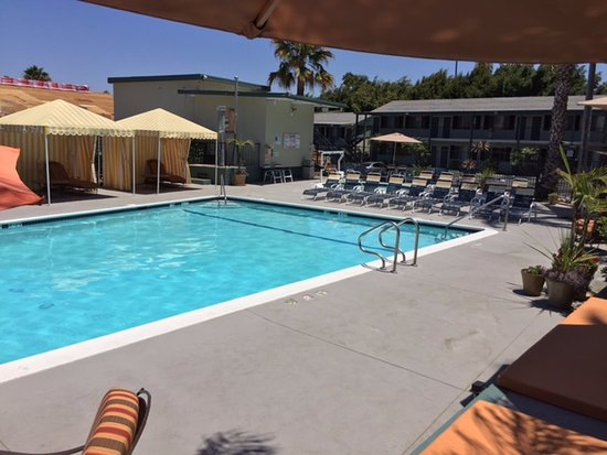 The atwood hotel updated 2018 prices reviews san for Hotels 92109