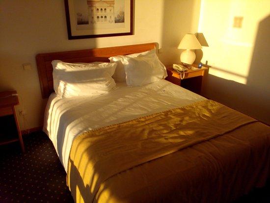 Foto de Tryp Colina DO Castelo Hotel