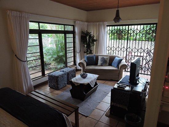 Santa Lucia Guesthouse: photo5.jpg