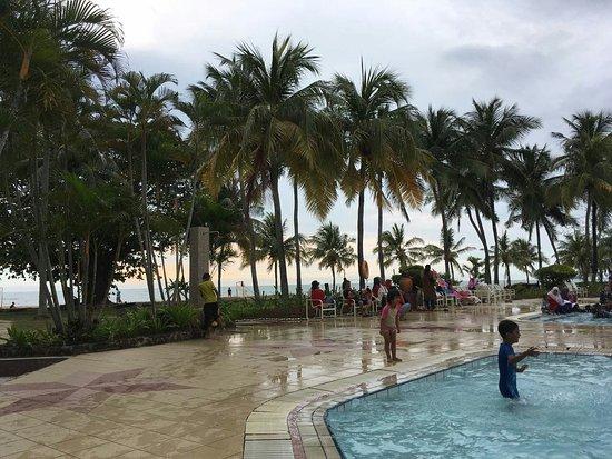 The Grand Beach Resort: IMG-20161031-WA0090_large.jpg