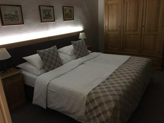 Hotel Pod Vezi: photo0.jpg