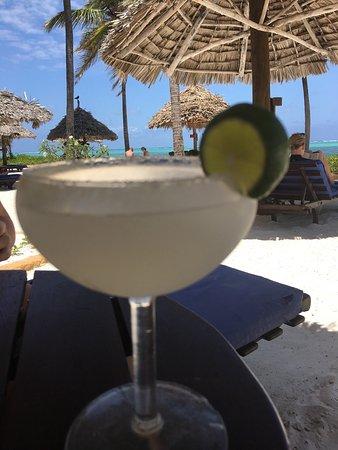 Breezes Beach Club & Spa, Zanzibar: photo5.jpg