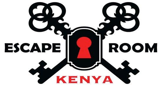 Escape Room Kenya