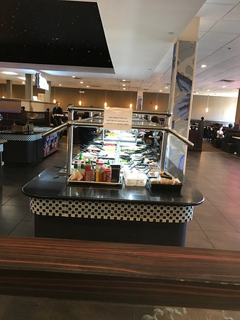 Swell Reviewing New Opening In Jersey City New Jersey In Hudson Best Image Libraries Barepthycampuscom