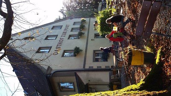 Wolfegg, Alemania: 20160930_172539_large.jpg