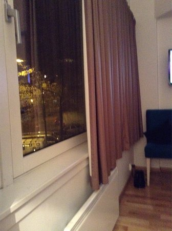 City Living Hotel & Apartments: photo2.jpg