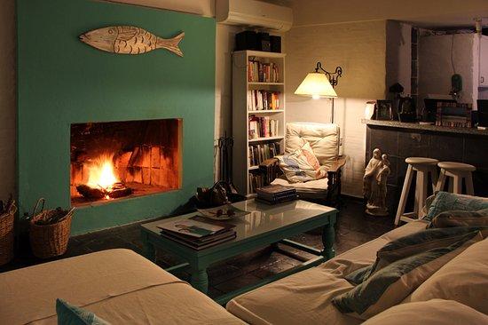 Photo of Casa Sul Mare Bed & Breakfast La Barra
