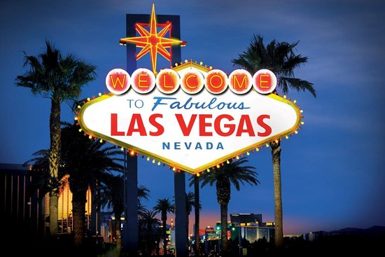 Image result for las vegas pictures