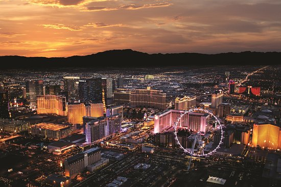 the 10 best las vegas hotels with balconies apr 2018 with