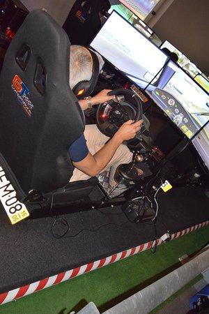 Autodromo Virtual de Famalicao
