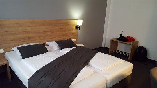 LIVINN HOTEL UPDATED 2018 Lodge Reviews & Price parison