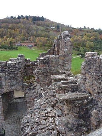 Urquhart Castle: photo1.jpg