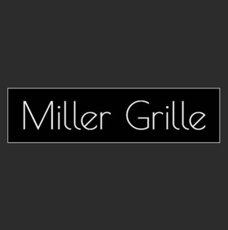 New Market, VA: Miller Grille Logo