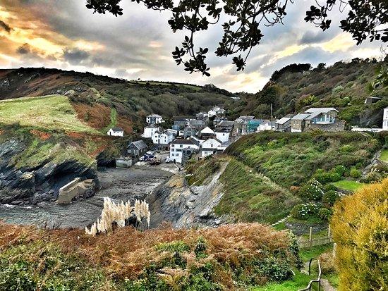 Portloe, UK: photo0.jpg
