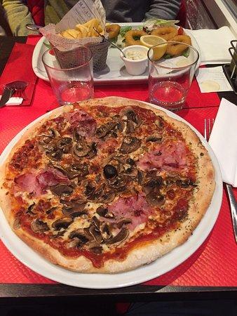 Pizza Gino: photo1.jpg