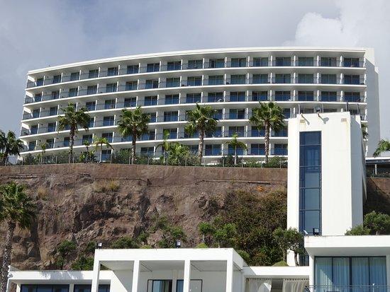 馬德拉維德馬渡假村飯店張圖片