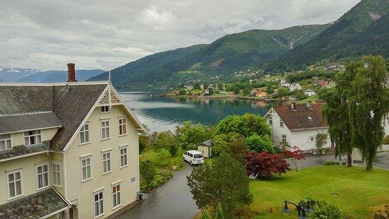Balestrand, Norwegia: 15_large.jpg