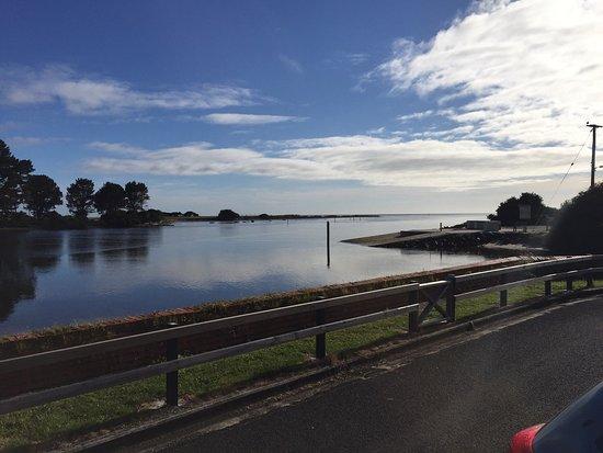 Wynyard, Australia: photo0.jpg
